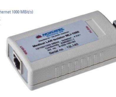 mli-1000-medical-lan-isolator